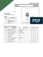2sc4468.pdf