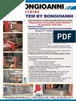 Rav_TECNO_ita.pdf