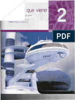 LA - Un2.pdf