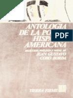 Antologia_de_La_Poesia_Hispanoamericana.pdf