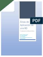 BD-AreasDeAplicacion