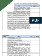 InstrumentoDeAutoevaluacion_NORMA_2003_DE_2014