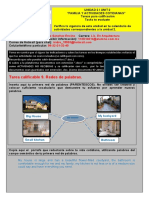 112D14014_anexo27_TAREAS_CALIFICABLES_