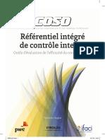 Outils d¹évaluation de l¹efficacité du contrôle interne.pdf