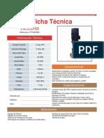 FichaTecnica-Multietapas-Multietapas_VMSS-57109000B5