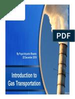 introductiontogastransportation-161222145926.pdf