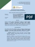 JUZGADO QUINTO PENAL MUNICIPALCON FUNCIÓN DE CONTROL DE GARANTÍAS Nelson Guisao