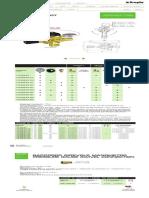 M170 OT.pdf