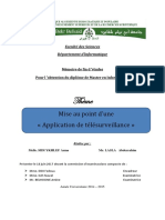 Application-de-telesurveillance.pdf
