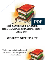 137042185-Contract-Labour-R-A-Act-1970-ppt