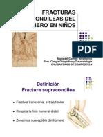 FracturasExtremoDistalHumero