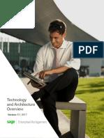 Enterprise_management_Brochure technology_and_architecture