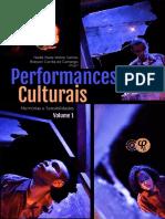 Performances Culturais.pdf