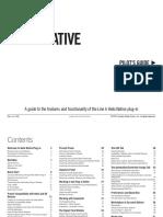 Helix Native Pilot's Guide - English .pdf