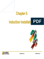 2 Induction Installations.pdf