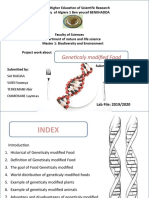 Généticaly modified foods.pptx
