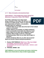 notes_b2_0916.pdf