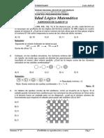 SEMANA 12 2015-II.pdf