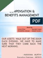 hrm-compensationbenefitsmanagement-140623233117-phpapp01