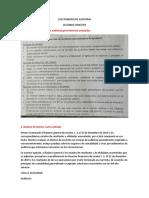 CUESTIONARIO DE AUDITORIA 1