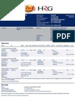 Your Electronic Ticket Receipt-1_Lydia.pdf