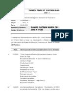 ISUR-EXAMEN FINAL DE CONTABILIDAD - 2 (1).xlsx