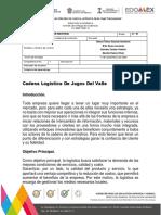 Brito Reyes Leonardo 173116252 (Proyecto JUGOS DE VALLE)