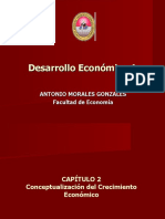 CAP 2 Crec EconómicoTERMINAR