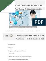 1 Aula  Apresentaçao Programa Celula.pdf