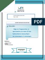 PFE smc s6.pdf