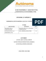 PROYECTO ISOMETRIA MULTIFAMILIAR GRUPO PAOLA.docx
