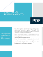9.3 FUENTES DE FINANCIAMIENTO.pptx