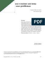 365-855-1-PB.pdf