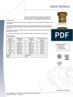 IV12202ES_ECARO_Engineered_Brass_Nozzles.pdf