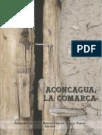 Aconcagua_La_Comarca.pdf