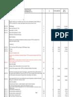 Bordereau des prix PCC 20-09-2017revB.xlsx
