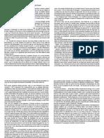 Arendt_CHM_prologue_extraits