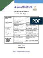 FICHAJE 1ra fase - EQUIPO 5 (1) (1)