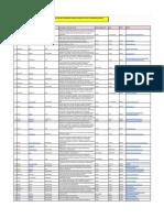 CanopyLAB - Banco de recursos educativos digitales.pdf