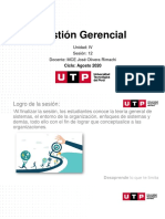 S06.s2 - Material - Teoría de los sistemas, enfoques, la organización y su entorno.pdf