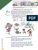 Páginas desde LIBRO 2 GUIA SEMANAL 1.pdf ESPAÑOL
