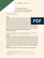 Melo, Campos 2019.pdf