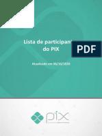ListadeparticipantesdoPix-06.10