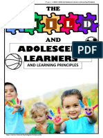 MODULE CHILD AND ADO LESSON 1.pdf