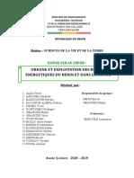 SOURCES D'ENERGIE.doc