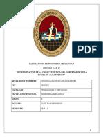 A_20151021_02_Determinación de la característica del gobernador de la bomba de alta presión_Chunga_Carlos