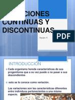 variacionescontinuasydiscontinuas-151110063908-lva1-app6892