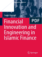 (Contributions to Management Science) Samir Alamad (auth.) - Financial Innovation and Engineering in Islamic Finance -Springer International Publishing (2017).pdf
