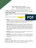 CUESTIONARIO DE LA PRIMERA UNIDAD1