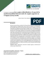 Dialnet-CiclosEconomicosYPujaRedistributivaElCasoDeLaInsti-7304500.pdf
